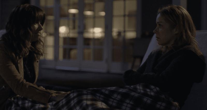 Dead to Me Episode 9 I Have To Be Honest Recap - Netflix Series