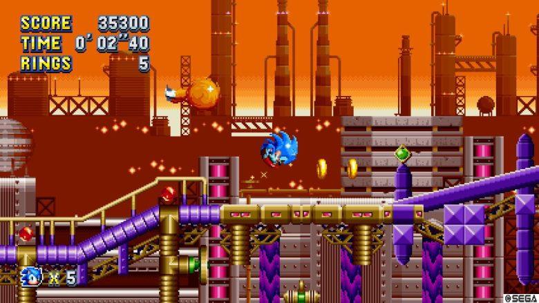 Sonic Mania_20170813174308