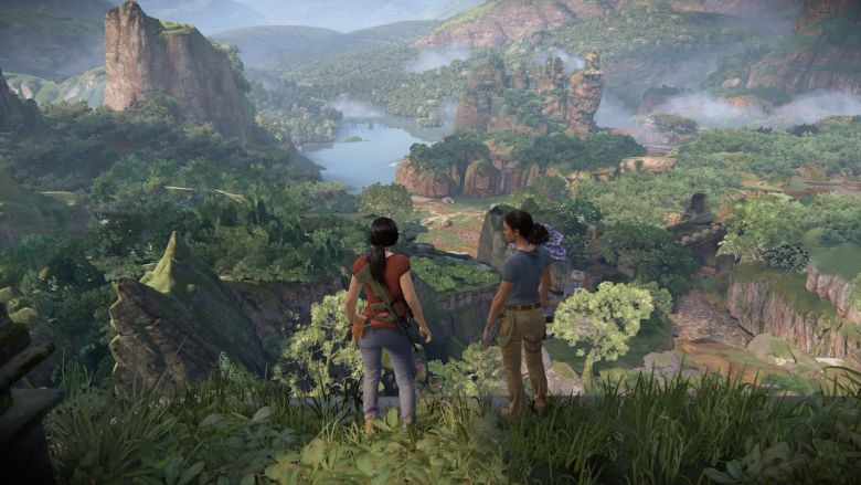 uncharted-the-lost-legacytm-20170813210124