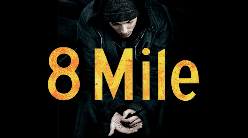 8-Mile-Gallery-8