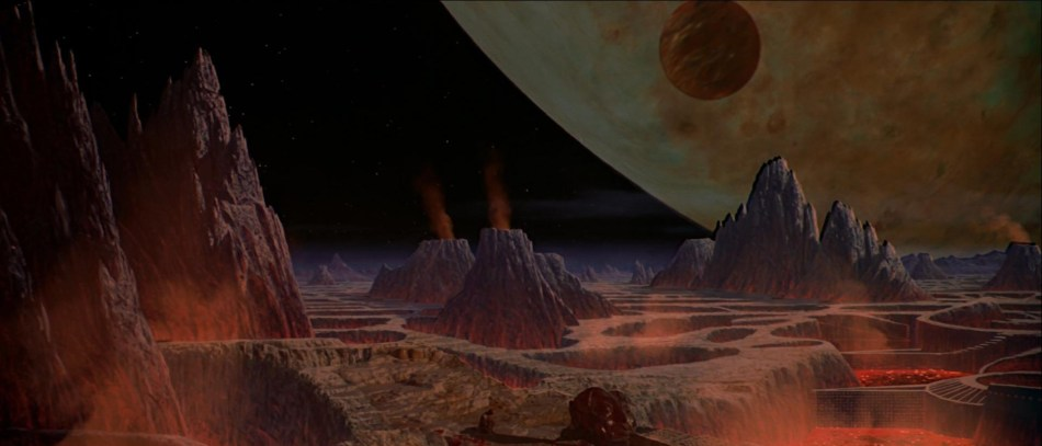 Vulcan_and_sister_planet
