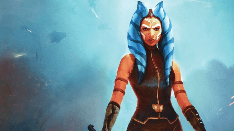 Ahsoka-Cover-Featured-10112016