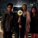 "Marvel's Runaways S1E5: ""Kingdom"""