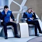 "The Orville S1E12: ""Mad Idolatry"""