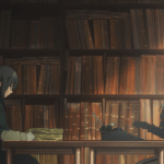 Recap | Violet Evergarden – Episode 6