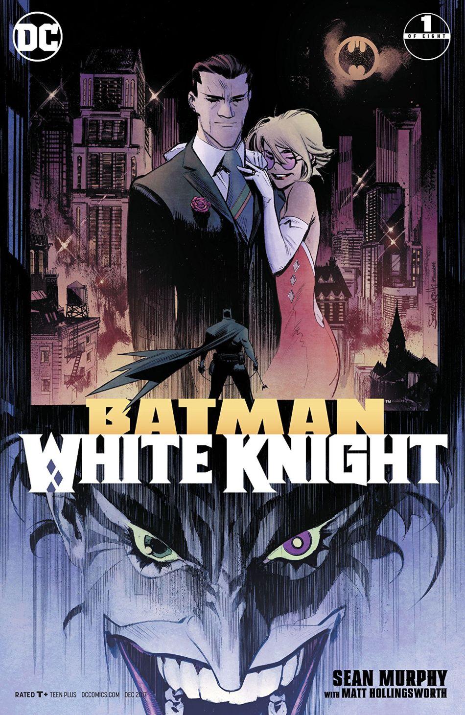 Batman_White_Knight_Vol_1_1.jpg