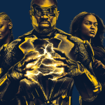Recap | Black Lightning S1E5