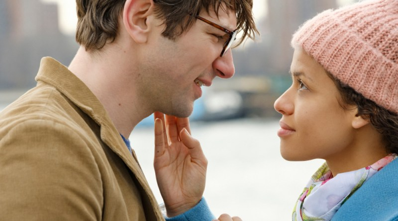 Irreplaceable You - Netflix - Review