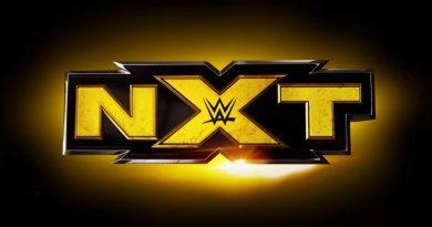 NXT - #434