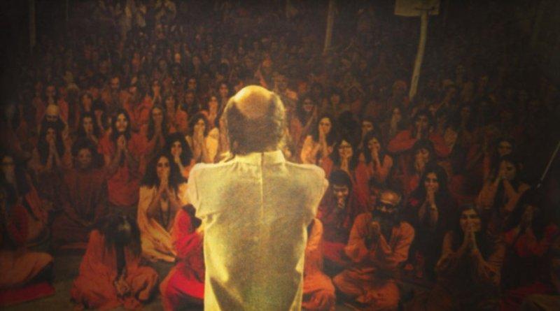 Wild, Wild Country - Netflix Original - Bhagwan - Review