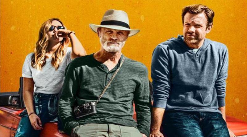Kodachrome - Netflix Original - Review
