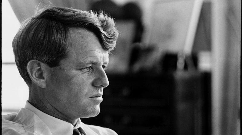 Bobby Kennedy for President - Netflix - Review