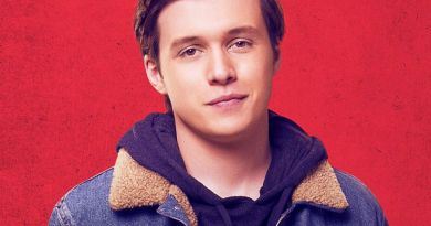 Love, Simon - Review