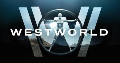 Westworld - Season 2 - Episode 4 - Review