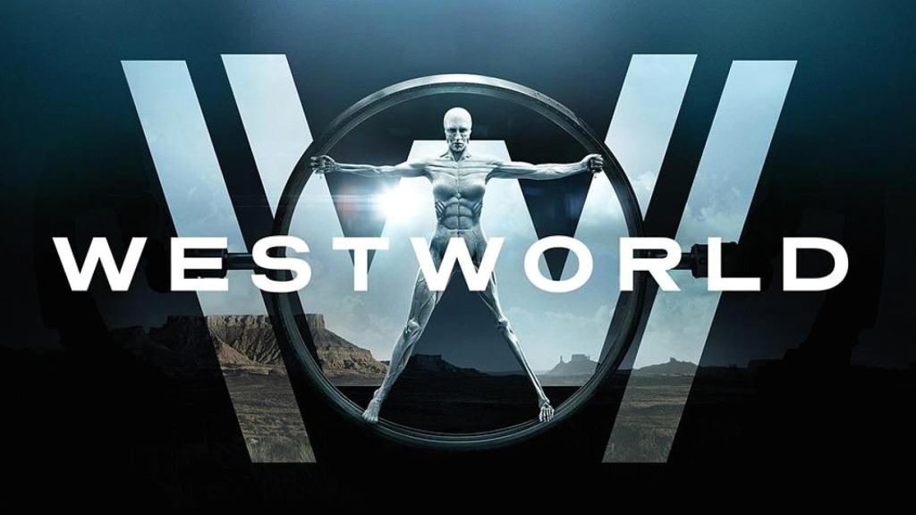 Westworld S2E6 Review - Phase Space