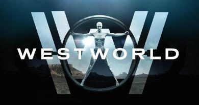 Westworld Season Episode 10 Review - The Passenger