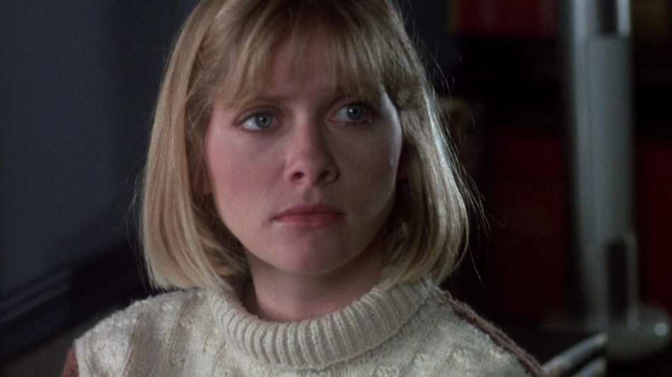1118full-barbara-crampton.jpg