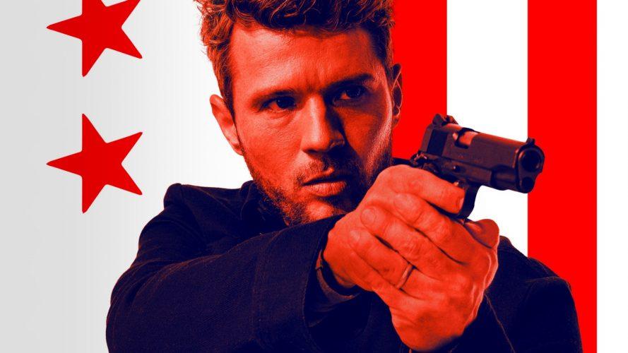 Shooter Season 3 Episode 10 Recap