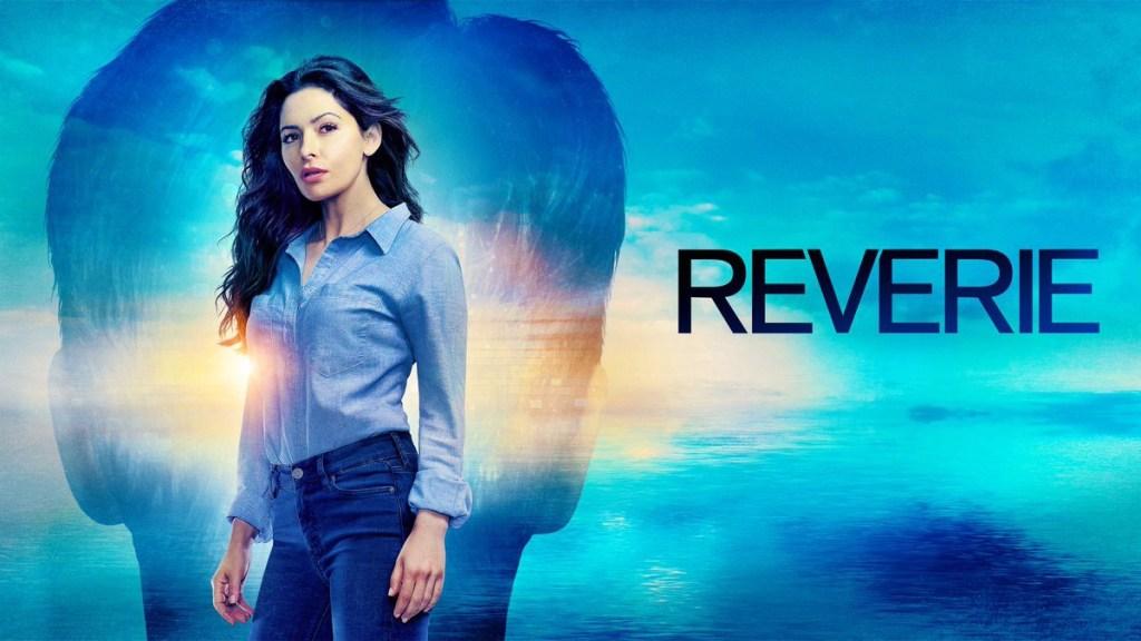 Reverie Episode 10 Recap