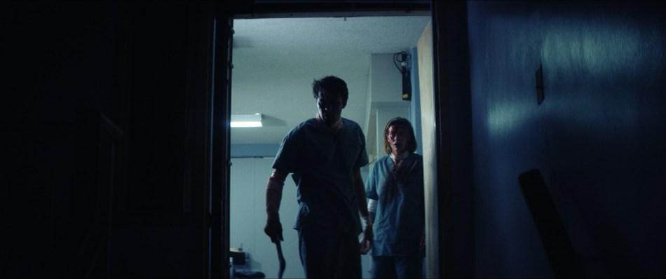 Alive - Tom Camille Doorway.jpg