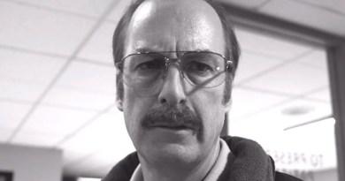 Better Call Saul Season 4 Episode 1 - Smoke - Recap