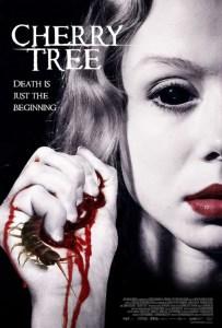 Cherry Tree[1]