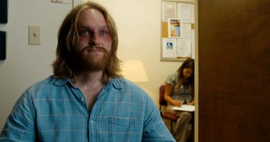 Lodge 49 Episode 2 Recap