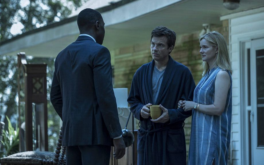 Ozark Season 2 Review