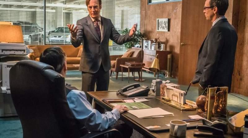 Better Call Saul Season 4 Episode 2 Recap