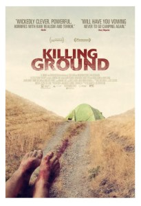 killingground