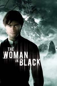woman in black[1]