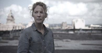 Fear the Walking Dead Season 4 Episode 15 Recap