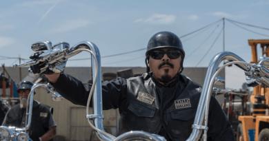 Mayans MC Episode 2 Recap