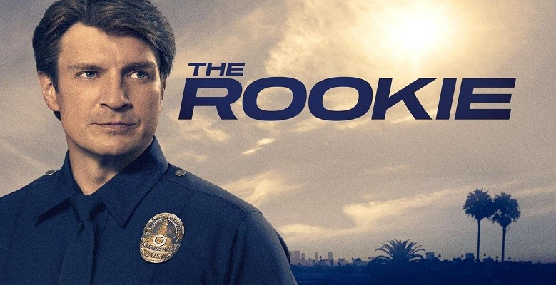 The Rookie Episode 4 recap - The Switch