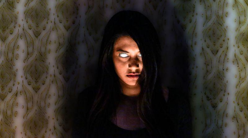 Kuntilanak - Horror - Netflix - Netflix's Kuntilanak