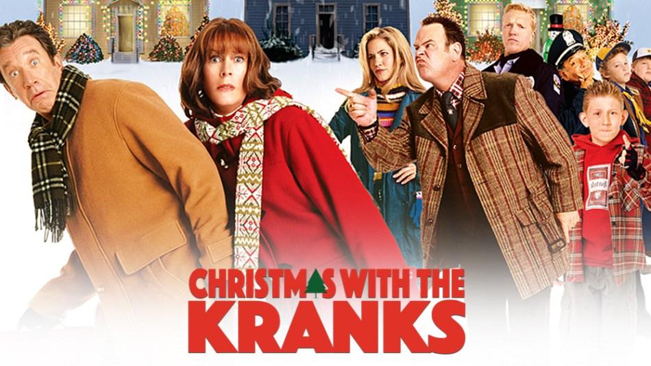 christmas-with-the-kranks-565c30d2dba28