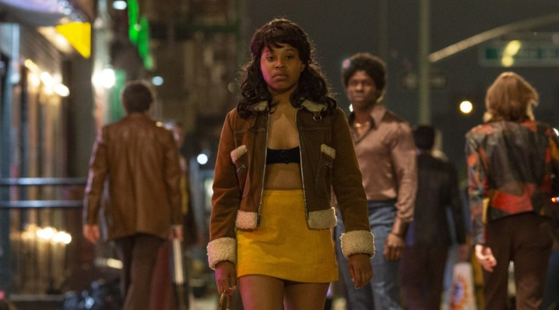 The Deuce Season 2 Episode 5 Recap - All You'll Be Eating is Cannibals