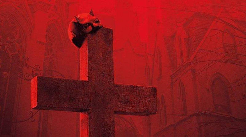 Daredevil Season 3 Netflix Review