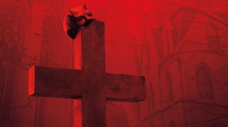 Daredevil Season 3 Episode 9 Revelations Review