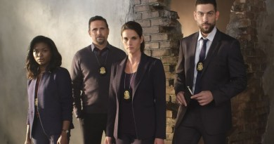 FBI Episode 5 Doomsday Recap