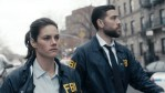 FBI Episode 4 Crossfire Recap