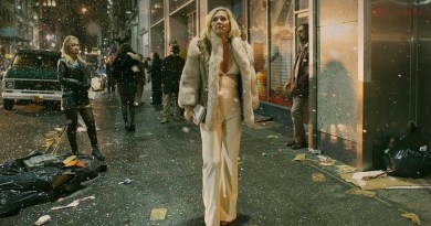The Deuce Season 2 Episode 8 The Feminism Part Recap