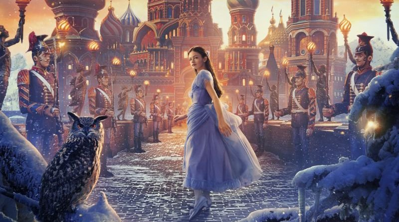 Are Live-Action Disney Films a Safe Bet?