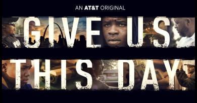 Give Us This Day Documentary - East St. Louis