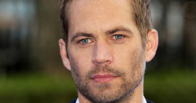 I Am Paul Walker Review