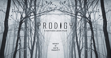 Prodigy 2018 Review