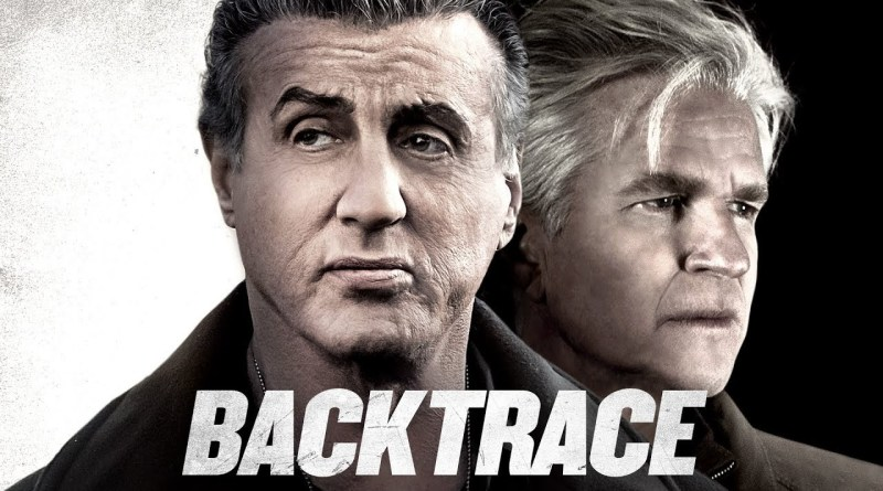 Backtrace Review