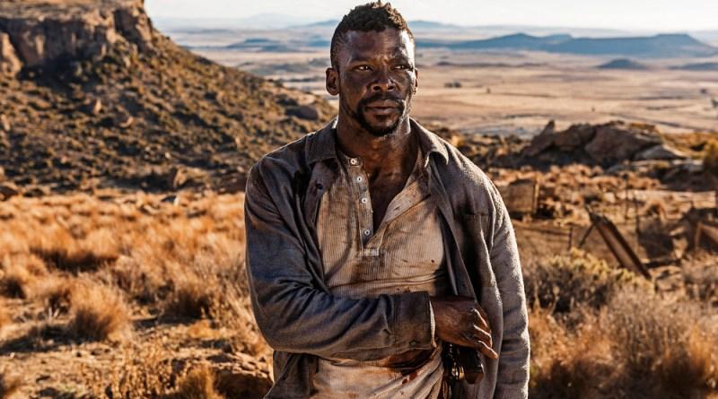 Top 10 Most Underappreciated Films of 2018
