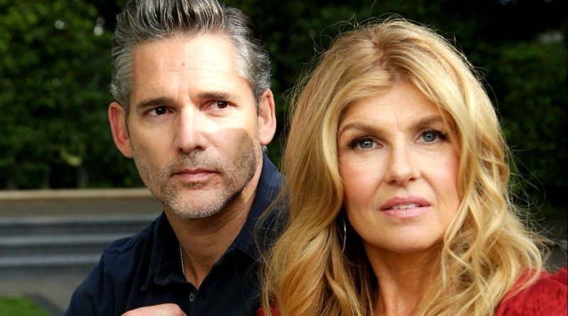 Dirty John Episode 2 Red Flags and Parades Recap