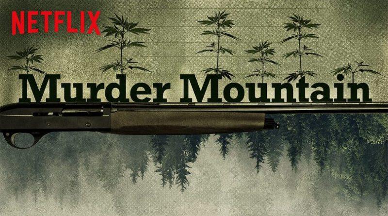 Image result for murder mountain netflix